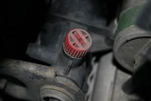 Vidange Opel Astra : astra g 2 0di probleme de temperature moteur le forum des opel ~ Medecine-chirurgie-esthetiques.com Avis de Voitures