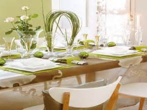 Dining Room Table Ideas 40 Useful Dining Table Decoration Ideas