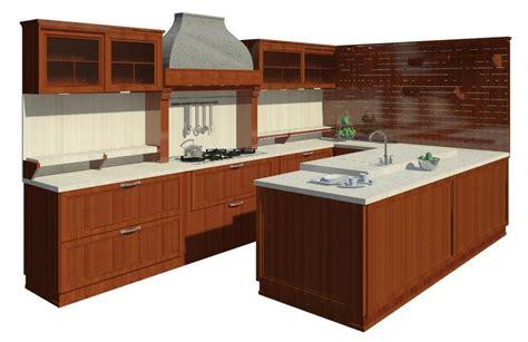Revit Kitchen Cabinets - Nagpurentrepreneurs