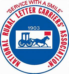 rural carriers postalnewscom With rural letter carriers