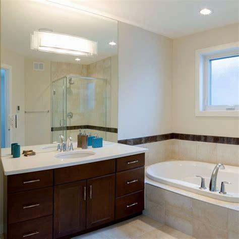 average cost  bathroom remodel image home sweet