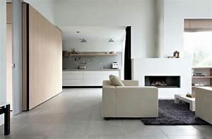 Grauer Boden Welche Möbel : bodenfliesen wohnzimmer sch ne ideen f r den wohnzimmerboden ~ Bigdaddyawards.com Haus und Dekorationen