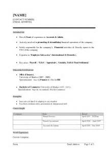 resume format for freshers computer engineers free download top tips for resume formats 2017 resume 2016