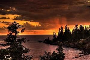 Isle Royale July 15-13, 2012