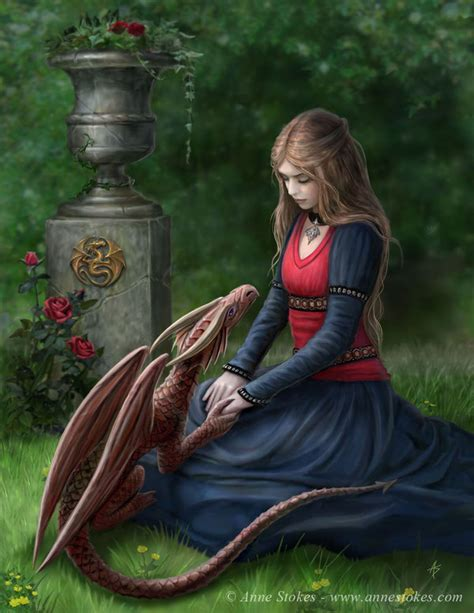maiden of secrets secret garden by ironshod on deviantart