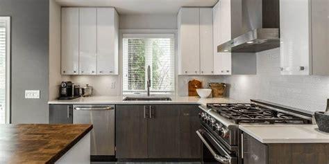 manon cuisine maison manon cuisine maison conceptions de maison blanzza com