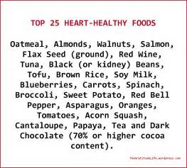 Laugh For The Health Of It – Humor And Heart Health - The GRATITUDE ... Healthy Heart Diet