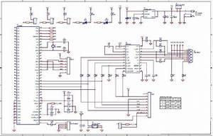 Tida-00186 Complete Bluetooth Wireless Audio Communication System