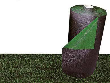 tappeto erboso sintetico tappeto erboso sintetico in polipropilene e lattice
