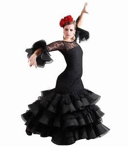 robe de flamenco pour femme 2017 With robe flamenco femme