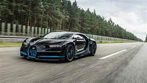 Bugatti Chiron Zero 400 Zero 4K Wallpapers | HD Wallpapers ...