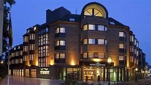 Kranz Hotel Siegburg : kranz parkhotel in siegburg holidaycheck nordrhein westfalen deutschland ~ Eleganceandgraceweddings.com Haus und Dekorationen