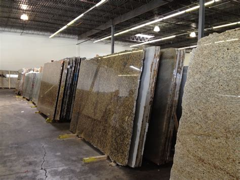 services fossil granite and flooring