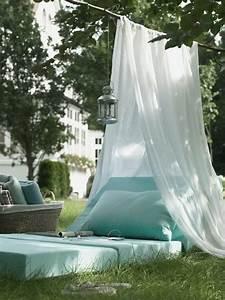 Zelt Bett Kinder : 19 spielerische diy zelte f r kinder ~ Michelbontemps.com Haus und Dekorationen