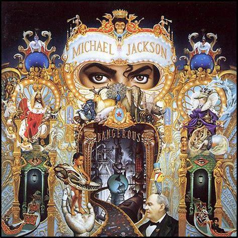 illuminati michael jackson 2011 dangerous album cover