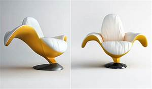 11 Ultra Modern and Unique Chair Designs – Design Swan