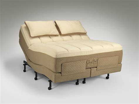 tempur pedic grand bed weight bed furniture decoration