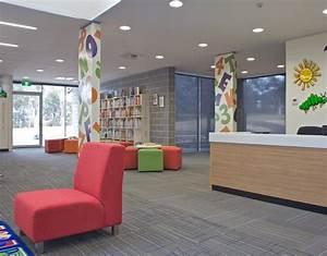 commercial and schools galleries irene lewis interior With interior design school england