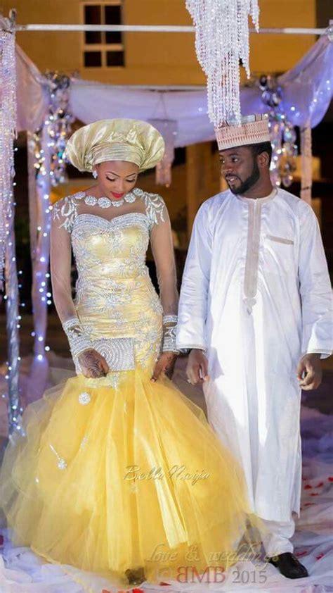 pin by miche al caraballo on ankara fashion robe africaine robes de mari 233 e africaine robe