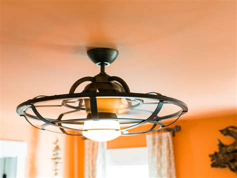 Bedroom Ceiling Fans With Lights by Hgtv Home 2016 Guest Bedroom Hgtv Home 2016