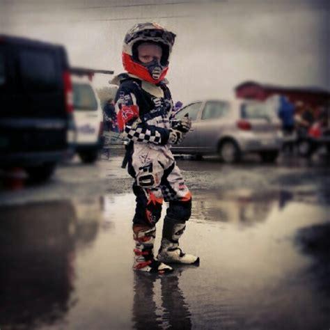 gear for motocross fox gear 9year old boy dirtbike ktm dirt bikes