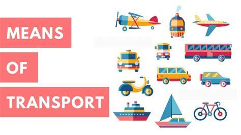 class  evs means  transport  kids cbse board