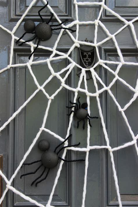 creepy crawly halloween jane