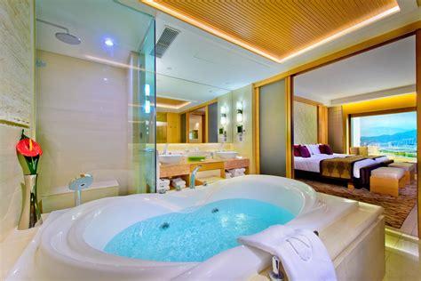 hotel okura macau stay junior suite hotel okura