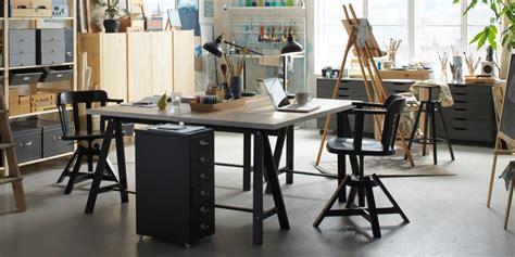 amenagement bureau beautiful idee amenagement bureau professionnel ideas