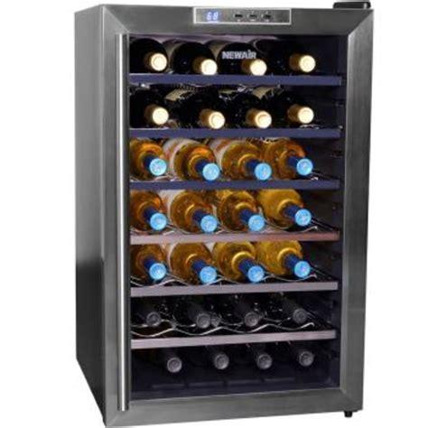 Wine Refrigerator Cabinet by Best Wine Refrigerator Storage Cabinets On Sale