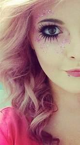 #Fairy #Makeup
