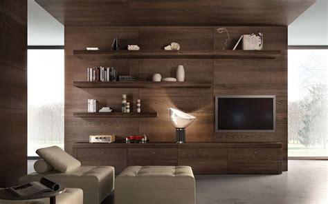 rivestimento pareti interne in legno pareti in legno per interni soluzioni d effetto
