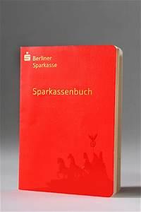 Sparbuch Sparkasse Zinsen Berechnen : sparkasse girokonto kostenlos online er ffnen dispo ~ Themetempest.com Abrechnung