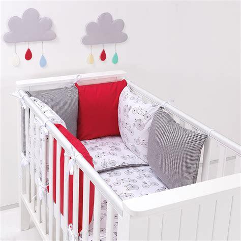 chambre bebe garcon design emejing chambre bebe et beige images lalawgroup us