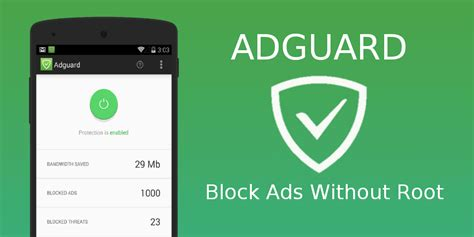 android ad blocker no root outdated adguard premium ver 2 5 70 beta block ads