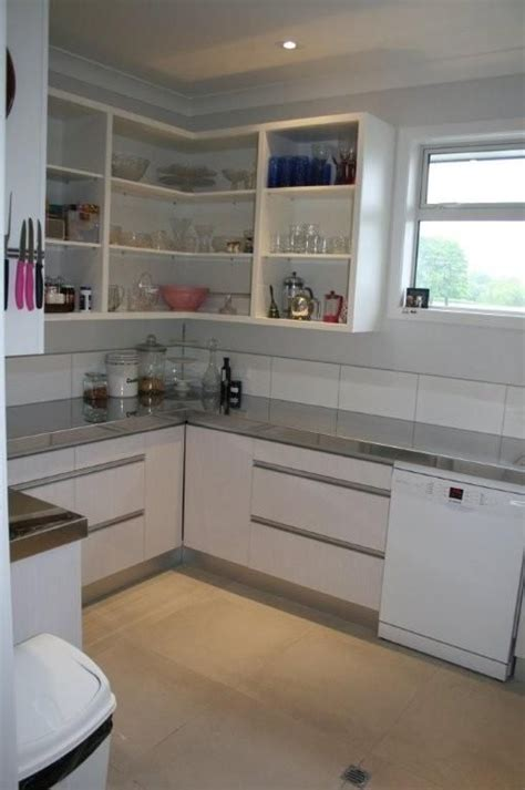 kitchen scullery design modern scullery search scullery kitchen 2523