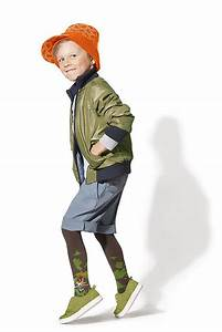 Boy wearing Tights under shorts. | Great BOY outfit with Tights | Pinterest | Tights Boys and ...