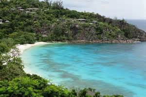 Top 10 Most Beautiful Beach in the World