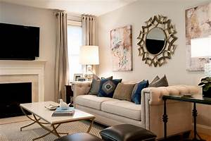 colour scheme for living room with beige sofa living room With beige couches living room design