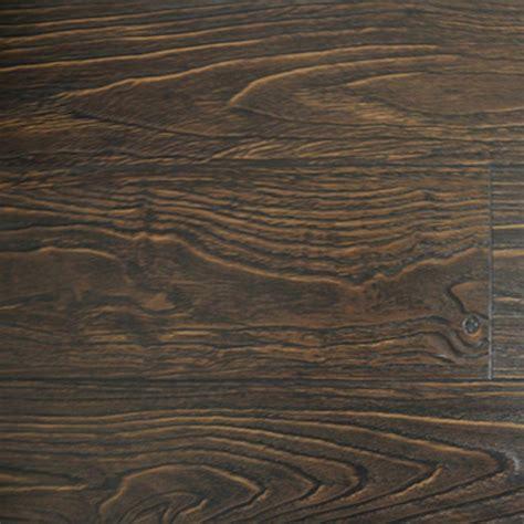 laminate wood flooring espresso pid floors espresso color laminate flooring 6 1 2 in wide x 3 in length take home sle