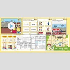 * New * Twinkl Phonics Level  Phase 5 Taster Resource Pack  Phonics, Twinkl