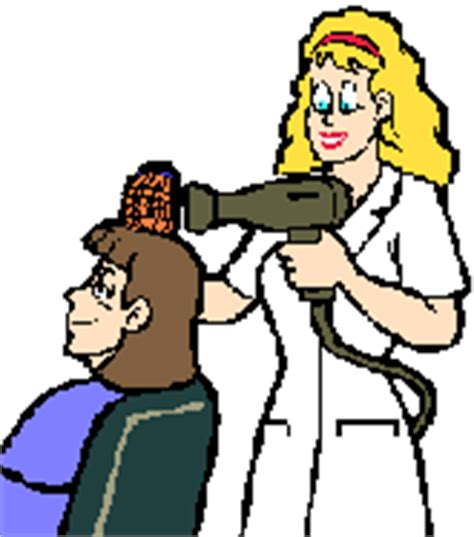 chambre des metier de vienne d 39 coiff coiffeuse à domicile