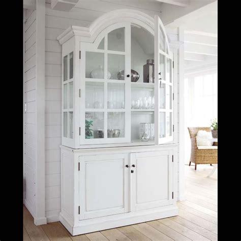 vitrine maison du monde 1000 images about wishlist meubles on tvs shabby and romances