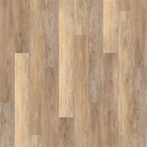 COREtec One Reims Oak 50LVP813 WPC Vinyl Flooring