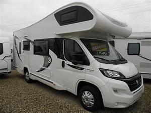 Camping Car Chausson : chausson flash c 656 occasion de 2017 fiat camping car en vente bernolsheim rhin 67 ~ Medecine-chirurgie-esthetiques.com Avis de Voitures