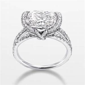 58 best images about chaumet on pinterest white gold With chaumet wedding ring