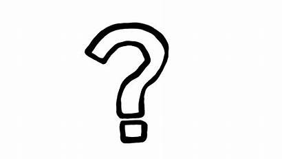 Question Mark Clipart Clip Library
