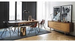 Galette De Chaise Maison Du Monde : maisons du monde chaises chaise rotin maison du monde ~ Melissatoandfro.com Idées de Décoration