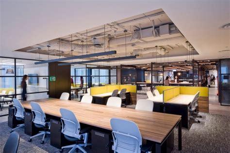 marriott international offices by circa ia hong kong 187 retail design