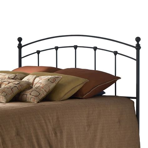 black wrought iron headboard sanford iron headboard contemporary style matte black finish